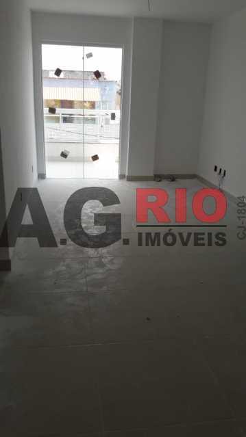 WhatsApp Image 2020-10-13 at 1 - Apartamento 2 quartos à venda Rio de Janeiro,RJ - R$ 299.000 - VVAP20617 - 8