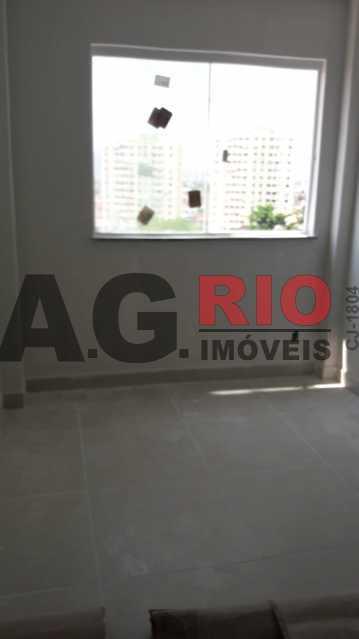 WhatsApp Image 2020-10-13 at 1 - Apartamento 2 quartos à venda Rio de Janeiro,RJ - R$ 299.000 - VVAP20617 - 10