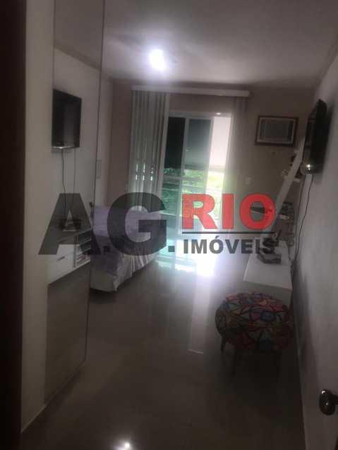 IMG-20200226-WA0019 - Casa 3 quartos à venda Rio de Janeiro,RJ - R$ 600.000 - TQCA30041 - 5