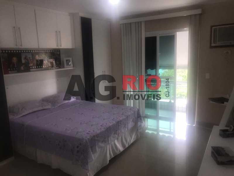 IMG-20200226-WA0021 - Casa 3 quartos à venda Rio de Janeiro,RJ - R$ 600.000 - TQCA30041 - 15