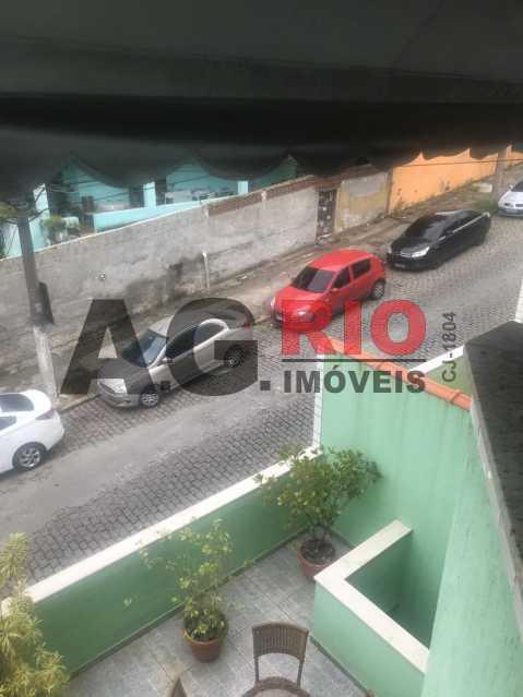 IMG-20200226-WA0023 - Casa 3 quartos à venda Rio de Janeiro,RJ - R$ 600.000 - TQCA30041 - 6