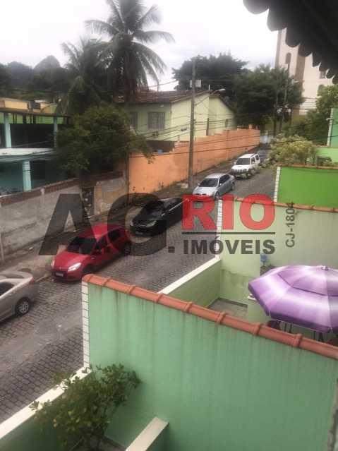 IMG-20200226-WA0025 - Casa 3 quartos à venda Rio de Janeiro,RJ - R$ 600.000 - TQCA30041 - 9