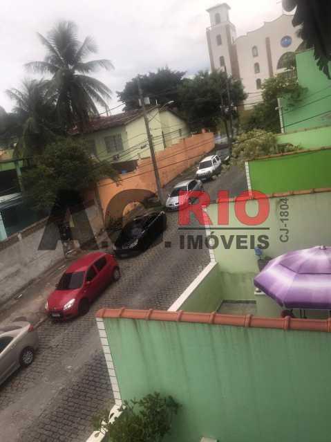 IMG-20200226-WA0028 - Casa 3 quartos à venda Rio de Janeiro,RJ - R$ 600.000 - TQCA30041 - 20