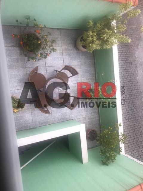 IMG-20200226-WA0030 - Casa 3 quartos à venda Rio de Janeiro,RJ - R$ 600.000 - TQCA30041 - 8