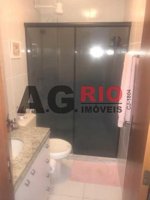 IMG-20200226-WA0034 - Casa 3 quartos à venda Rio de Janeiro,RJ - R$ 600.000 - TQCA30041 - 23