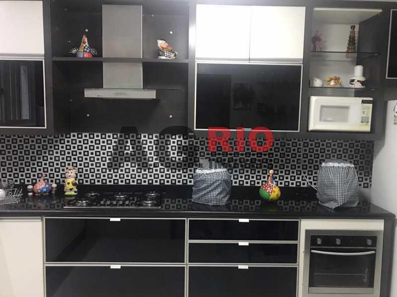 IMG-20200226-WA0061 - Casa 3 quartos à venda Rio de Janeiro,RJ - R$ 600.000 - TQCA30041 - 28