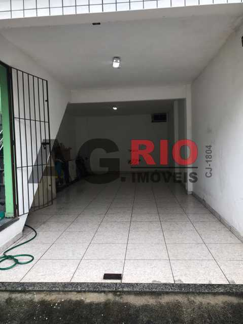 IMG-20200226-WA0070 - Casa 3 quartos à venda Rio de Janeiro,RJ - R$ 600.000 - TQCA30041 - 31