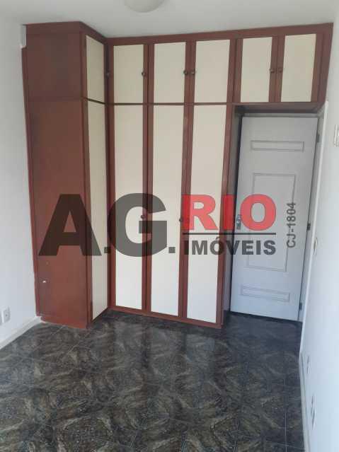 WhatsApp Image 2020-05-14 at 1 - Apartamento 2 Quartos À Venda Rio de Janeiro,RJ - R$ 280.000 - FRAP20198 - 10