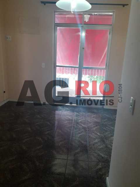 WhatsApp Image 2020-05-14 at 1 - Apartamento 2 Quartos À Venda Rio de Janeiro,RJ - R$ 280.000 - FRAP20198 - 6