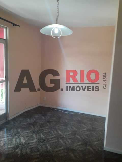 WhatsApp Image 2020-05-14 at 1 - Apartamento 2 Quartos À Venda Rio de Janeiro,RJ - R$ 280.000 - FRAP20198 - 4
