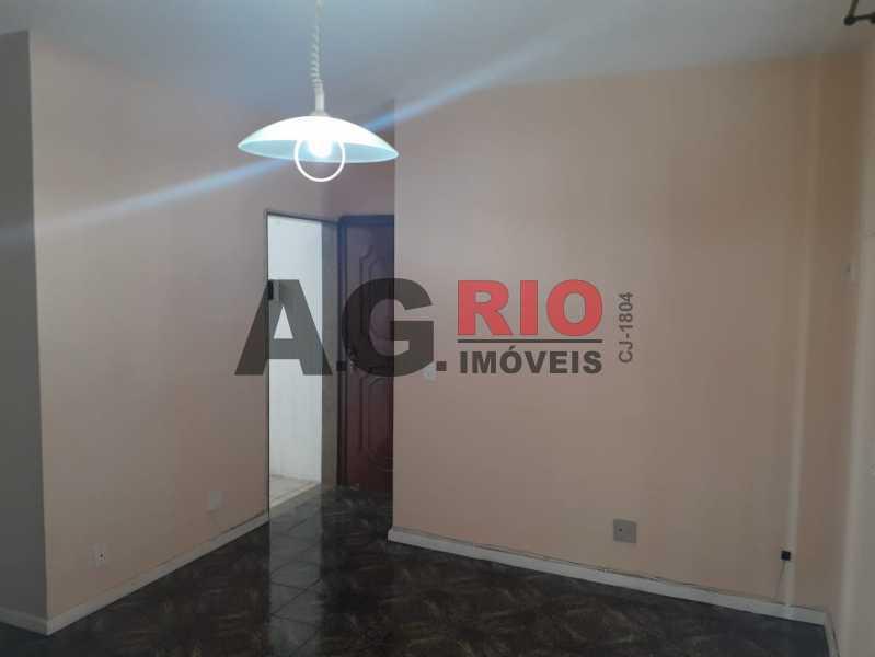 WhatsApp Image 2020-05-14 at 1 - Apartamento 2 Quartos À Venda Rio de Janeiro,RJ - R$ 280.000 - FRAP20198 - 5