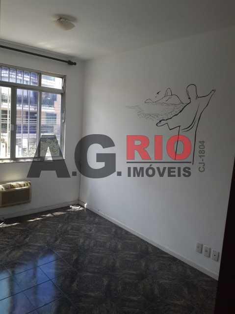 WhatsApp Image 2020-05-14 at 1 - Apartamento 2 Quartos À Venda Rio de Janeiro,RJ - R$ 280.000 - FRAP20198 - 9
