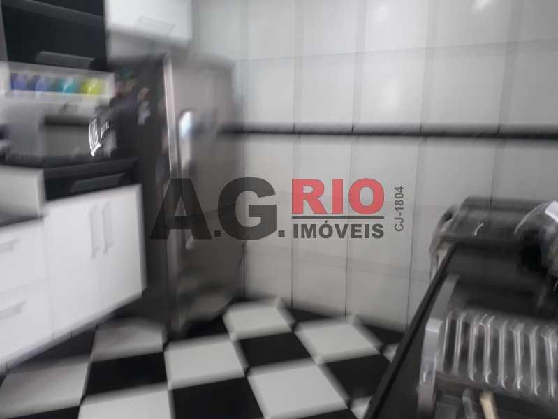 20200306_095010 - Casa 2 quartos à venda Rio de Janeiro,RJ - R$ 500.000 - TQCA20028 - 12