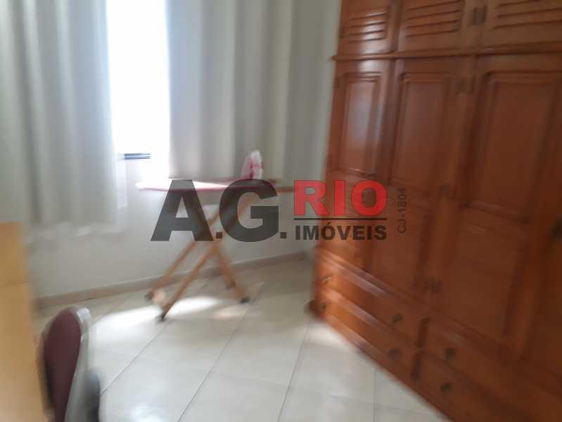 20200306_095020 - Casa 2 quartos à venda Rio de Janeiro,RJ - R$ 500.000 - TQCA20028 - 13