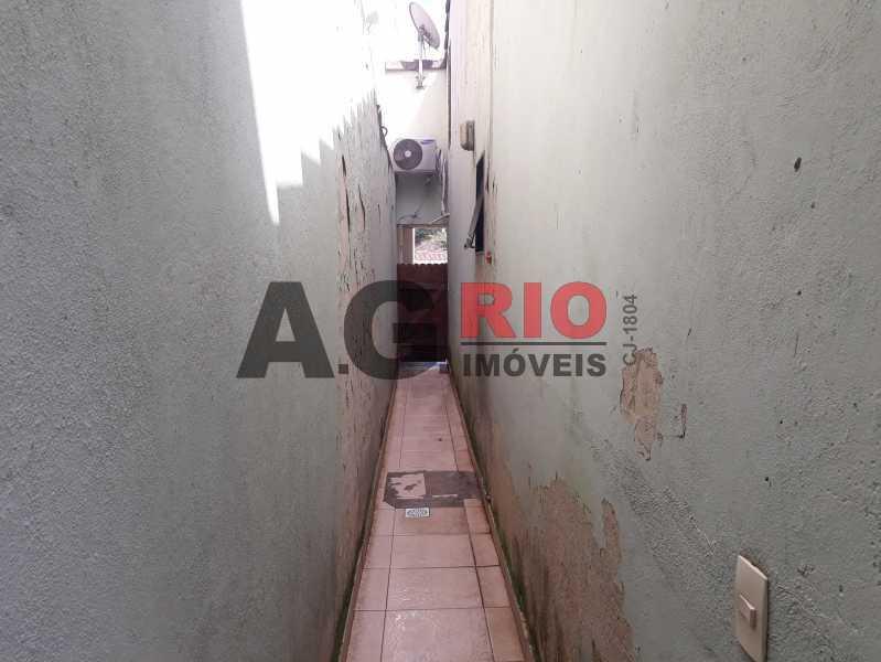 20200306_095126 - Casa 2 quartos à venda Rio de Janeiro,RJ - R$ 500.000 - TQCA20028 - 18