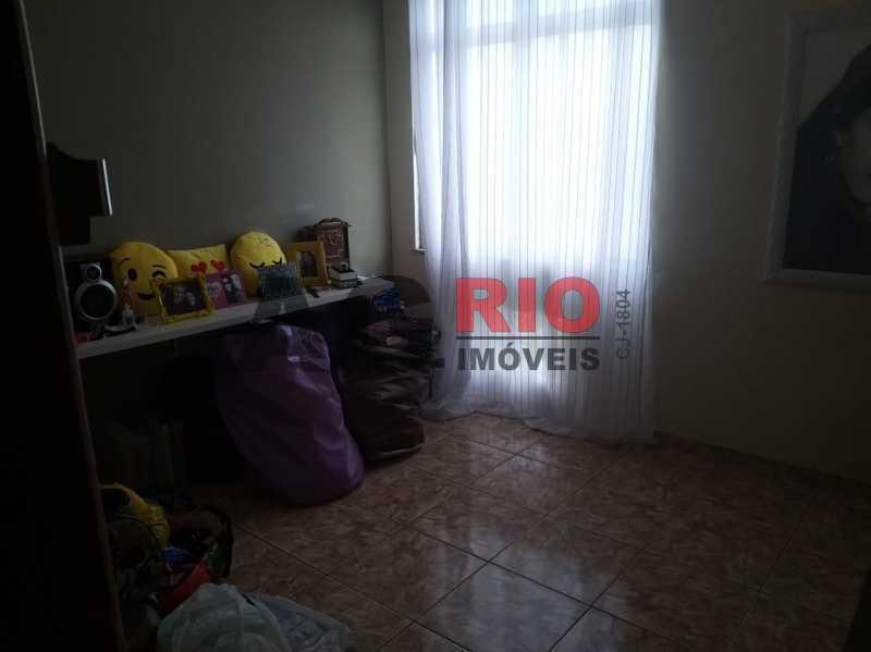 IMG-20200211-WA0008 - Apartamento Rio de Janeiro, Vila Valqueire, RJ À Venda, 2 Quartos, 64m² - VVAP20622 - 5
