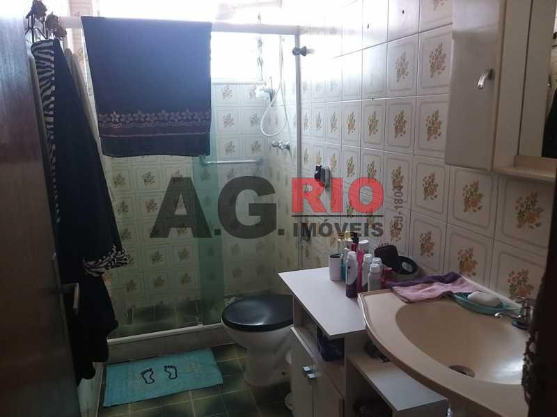 IMG-20200211-WA0011 - Apartamento Rio de Janeiro, Vila Valqueire, RJ À Venda, 2 Quartos, 64m² - VVAP20622 - 8