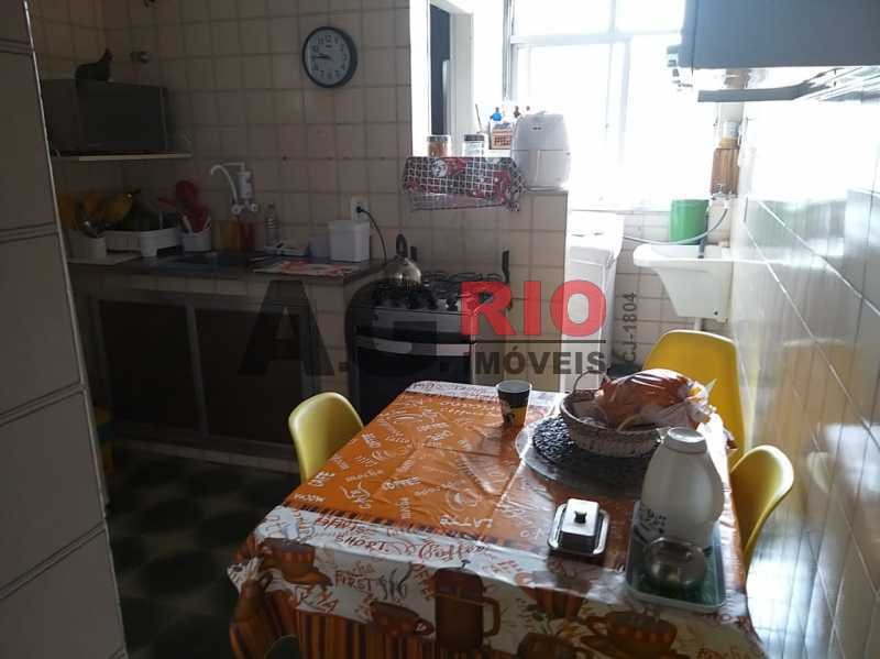IMG-20200211-WA0012 - Apartamento Rio de Janeiro, Vila Valqueire, RJ À Venda, 2 Quartos, 64m² - VVAP20622 - 9