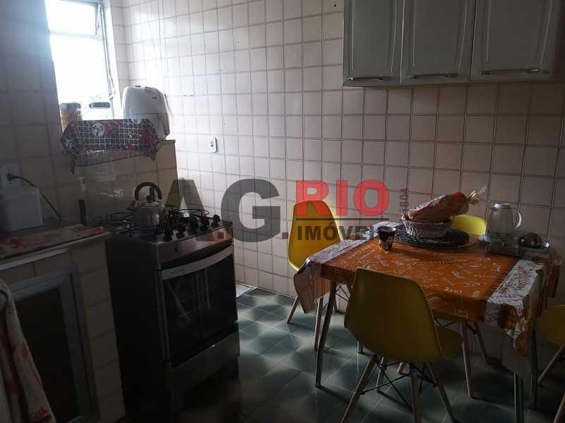 IMG-20200211-WA0013 - Apartamento Rio de Janeiro, Vila Valqueire, RJ À Venda, 2 Quartos, 64m² - VVAP20622 - 10