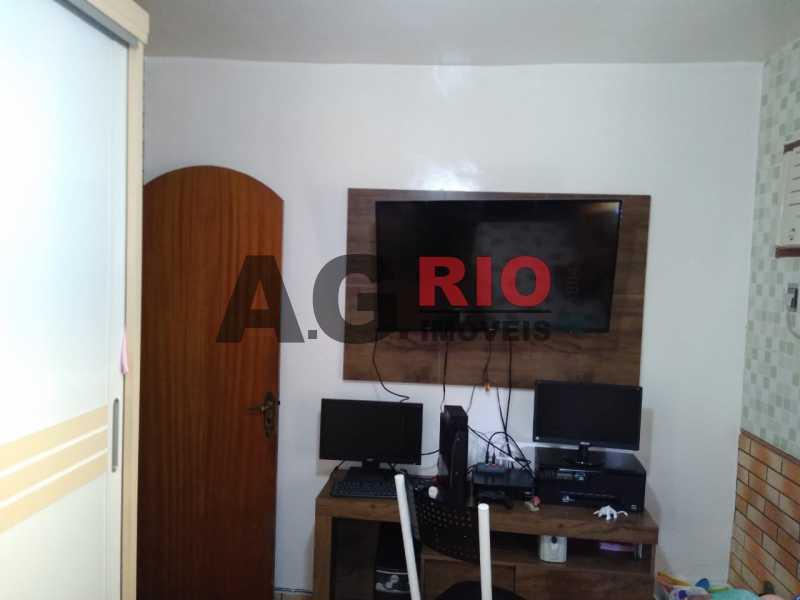 WhatsApp Image 2020-03-07 at 1 - Casa em Condomínio 3 quartos à venda Rio de Janeiro,RJ - R$ 885.000 - VVCN30095 - 8