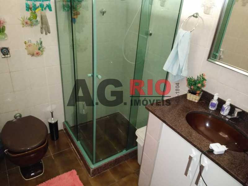 WhatsApp Image 2020-03-07 at 1 - Casa em Condomínio 3 quartos à venda Rio de Janeiro,RJ - R$ 885.000 - VVCN30095 - 9