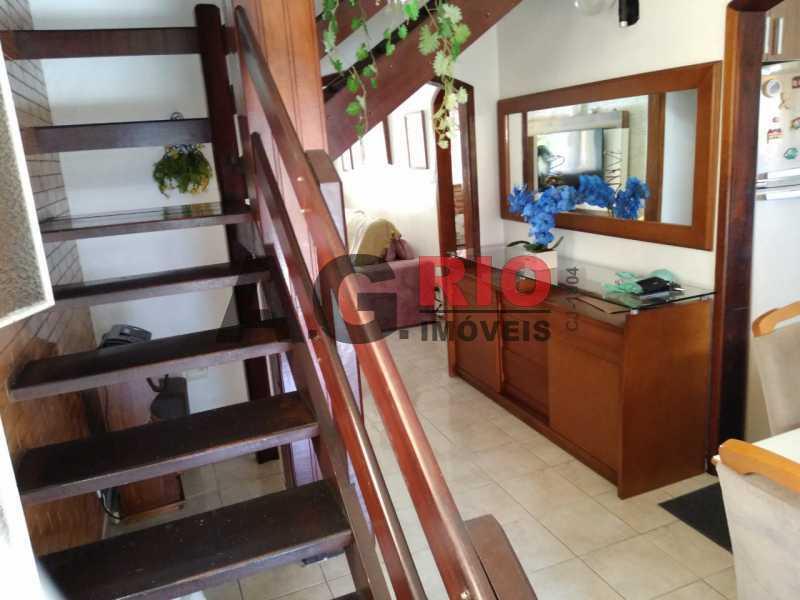 WhatsApp Image 2020-03-07 at 1 - Casa em Condomínio 3 quartos à venda Rio de Janeiro,RJ - R$ 885.000 - VVCN30095 - 10