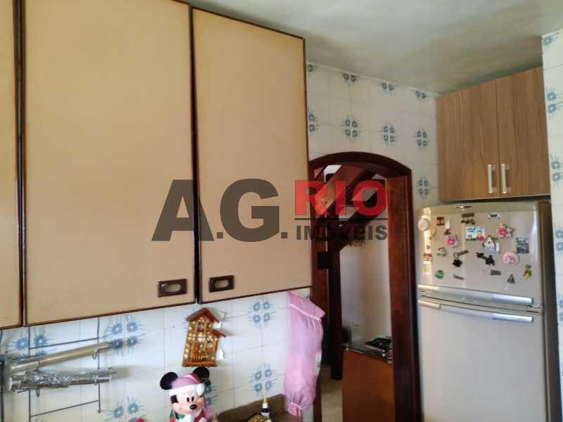 WhatsApp Image 2020-03-07 at 1 - Casa em Condomínio 3 quartos à venda Rio de Janeiro,RJ - R$ 885.000 - VVCN30095 - 11