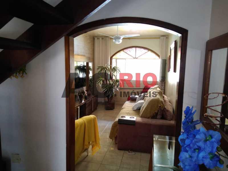 WhatsApp Image 2020-03-07 at 1 - Casa em Condomínio 3 quartos à venda Rio de Janeiro,RJ - R$ 885.000 - VVCN30095 - 12