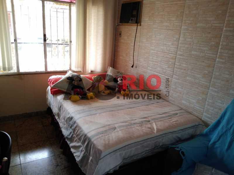 WhatsApp Image 2020-03-07 at 1 - Casa em Condomínio 3 quartos à venda Rio de Janeiro,RJ - R$ 885.000 - VVCN30095 - 13