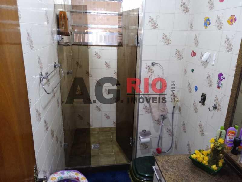 WhatsApp Image 2020-03-07 at 1 - Casa em Condomínio 3 quartos à venda Rio de Janeiro,RJ - R$ 885.000 - VVCN30095 - 14