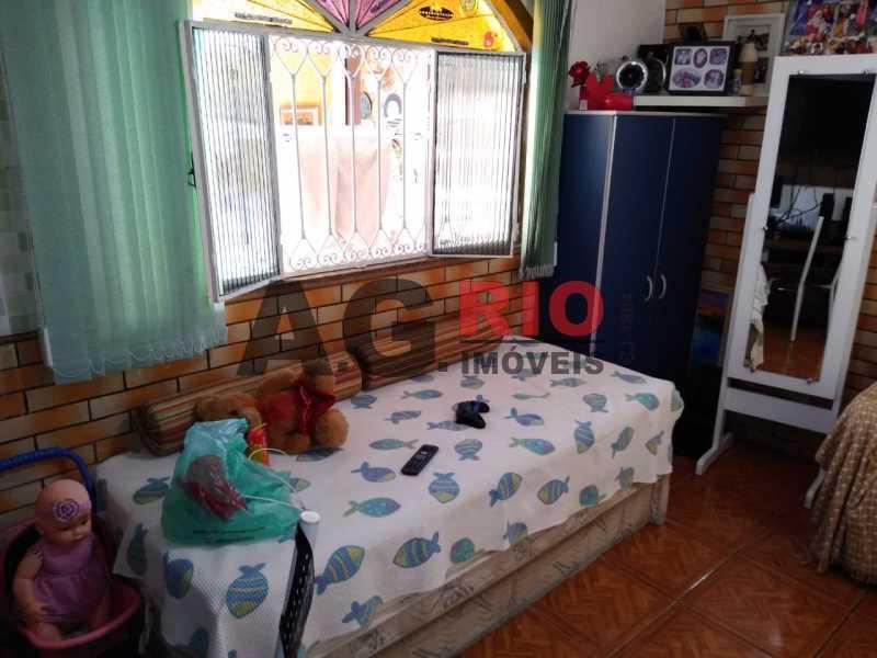 WhatsApp Image 2020-03-07 at 1 - Casa em Condomínio 3 quartos à venda Rio de Janeiro,RJ - R$ 885.000 - VVCN30095 - 15