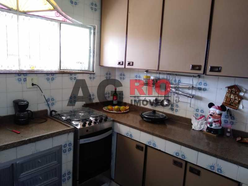 WhatsApp Image 2020-03-07 at 1 - Casa em Condomínio 3 quartos à venda Rio de Janeiro,RJ - R$ 885.000 - VVCN30095 - 16