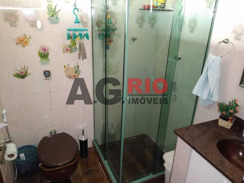 WhatsApp Image 2020-03-07 at 1 - Casa em Condomínio 3 quartos à venda Rio de Janeiro,RJ - R$ 885.000 - VVCN30095 - 17
