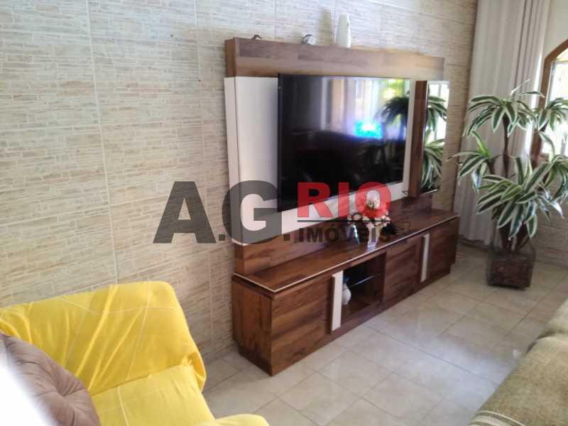 WhatsApp Image 2020-03-07 at 1 - Casa em Condomínio 3 quartos à venda Rio de Janeiro,RJ - R$ 885.000 - VVCN30095 - 18
