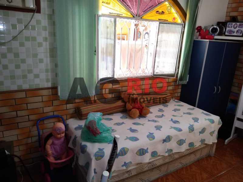 WhatsApp Image 2020-03-07 at 1 - Casa em Condomínio 3 quartos à venda Rio de Janeiro,RJ - R$ 885.000 - VVCN30095 - 19