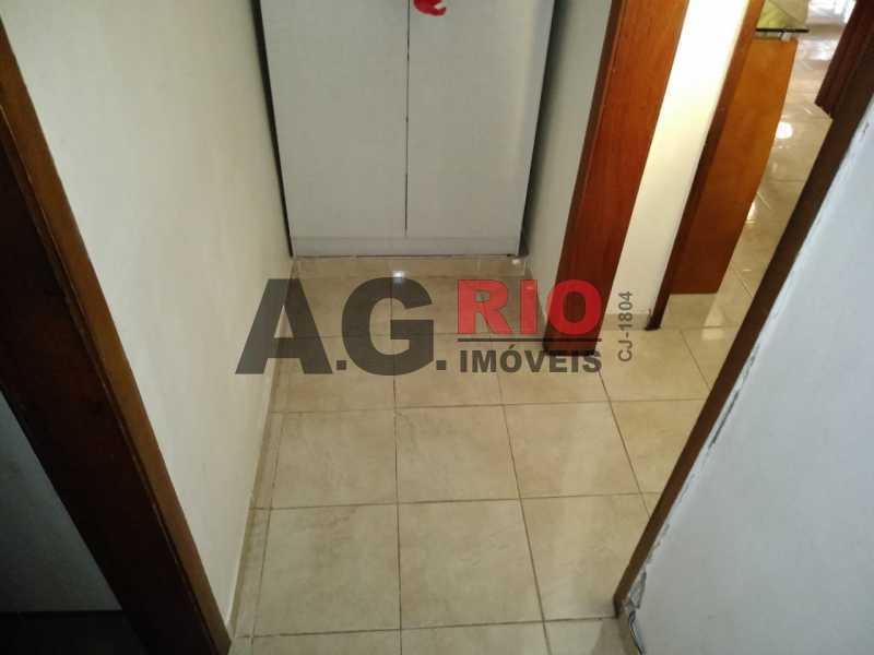 WhatsApp Image 2020-03-07 at 1 - Casa em Condomínio 3 quartos à venda Rio de Janeiro,RJ - R$ 885.000 - VVCN30095 - 20