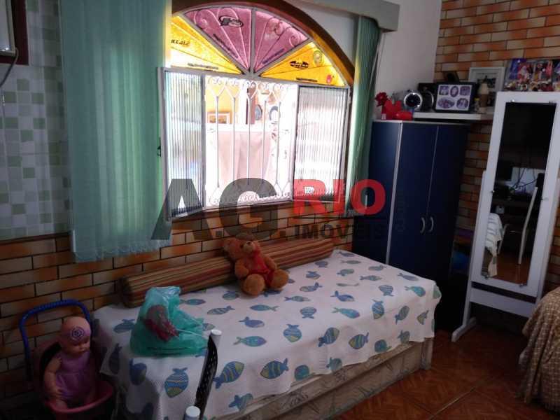 WhatsApp Image 2020-03-07 at 1 - Casa em Condomínio 3 quartos à venda Rio de Janeiro,RJ - R$ 885.000 - VVCN30095 - 21
