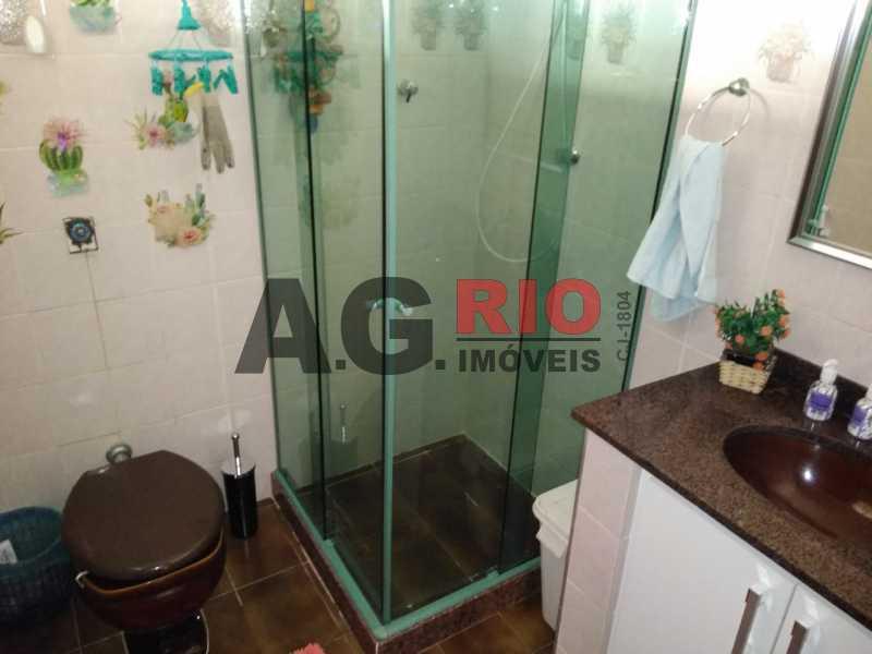 WhatsApp Image 2020-03-07 at 1 - Casa em Condomínio 3 quartos à venda Rio de Janeiro,RJ - R$ 885.000 - VVCN30095 - 22