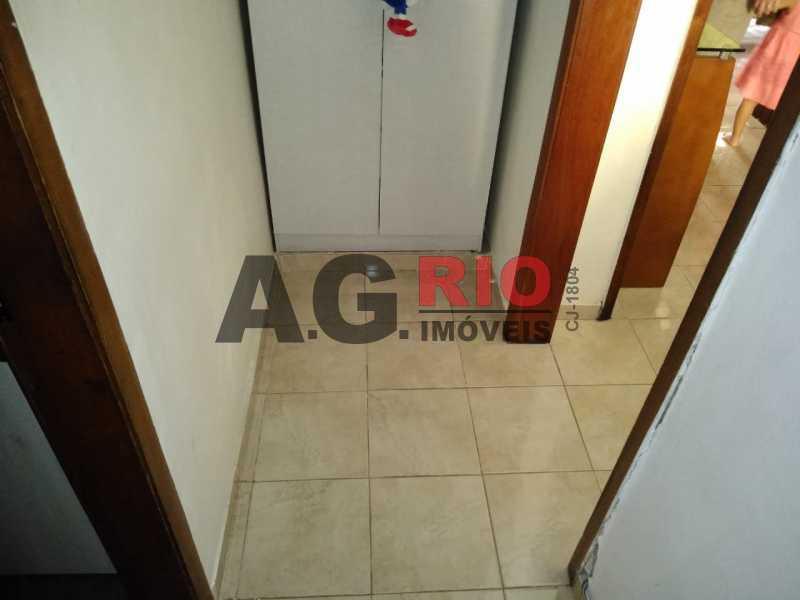 WhatsApp Image 2020-03-07 at 1 - Casa em Condomínio 3 quartos à venda Rio de Janeiro,RJ - R$ 885.000 - VVCN30095 - 23