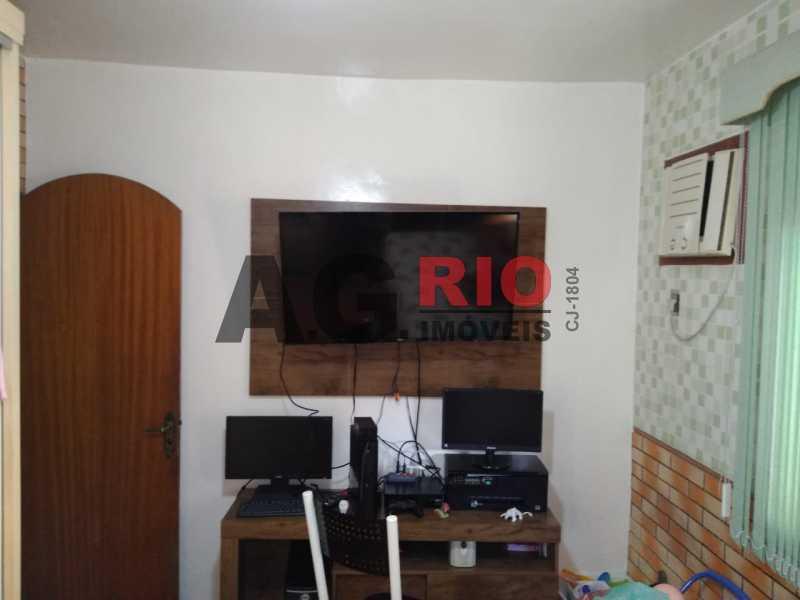 WhatsApp Image 2020-03-07 at 1 - Casa em Condomínio 3 quartos à venda Rio de Janeiro,RJ - R$ 885.000 - VVCN30095 - 25