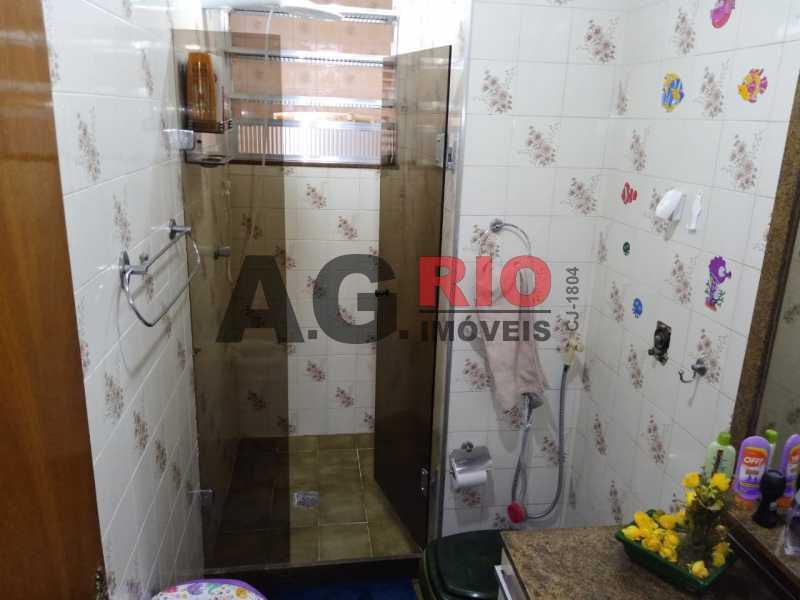 WhatsApp Image 2020-03-07 at 1 - Casa em Condomínio 3 quartos à venda Rio de Janeiro,RJ - R$ 885.000 - VVCN30095 - 27