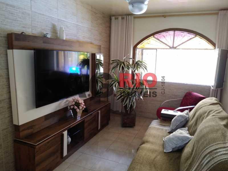 WhatsApp Image 2020-03-07 at 1 - Casa em Condomínio 3 quartos à venda Rio de Janeiro,RJ - R$ 885.000 - VVCN30095 - 28