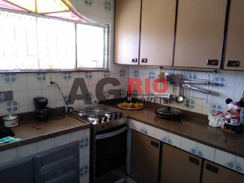 WhatsApp Image 2020-03-07 at 1 - Casa em Condomínio 3 quartos à venda Rio de Janeiro,RJ - R$ 885.000 - VVCN30095 - 29