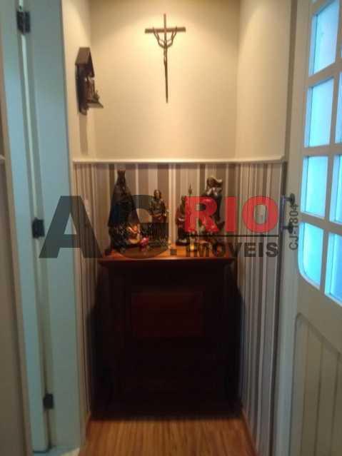 WhatsApp Image 2020-03-09 at 0 - Apartamento 1 quarto à venda Rio de Janeiro,RJ - R$ 780.000 - VVAP10063 - 8