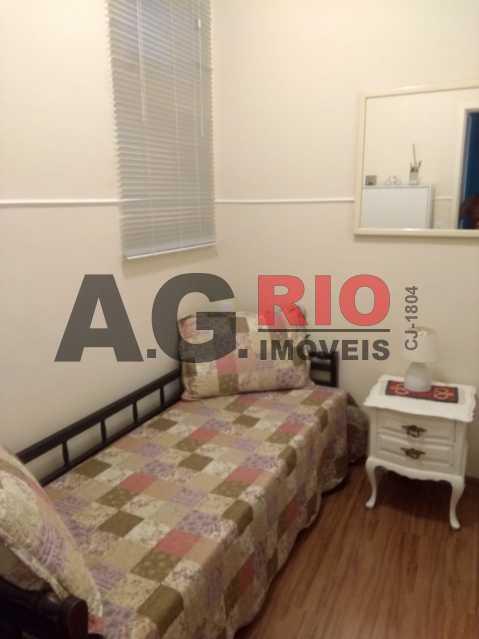 WhatsApp Image 2020-03-09 at 0 - Apartamento 1 quarto à venda Rio de Janeiro,RJ - R$ 780.000 - VVAP10063 - 9