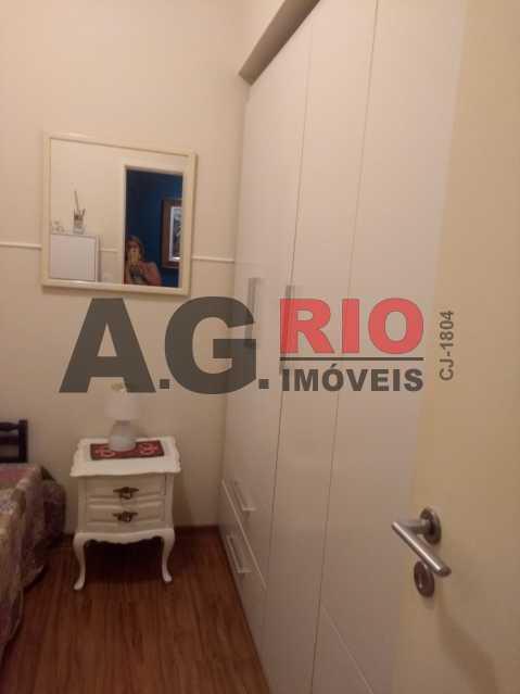 WhatsApp Image 2020-03-09 at 0 - Apartamento 1 quarto à venda Rio de Janeiro,RJ - R$ 780.000 - VVAP10063 - 10