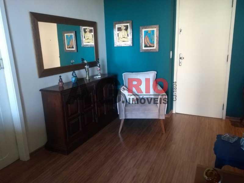 WhatsApp Image 2020-03-09 at 0 - Apartamento 1 quarto à venda Rio de Janeiro,RJ - R$ 780.000 - VVAP10063 - 4