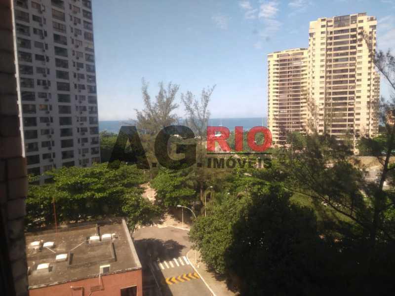 WhatsApp Image 2020-03-09 at 0 - Apartamento 1 quarto à venda Rio de Janeiro,RJ - R$ 780.000 - VVAP10063 - 12