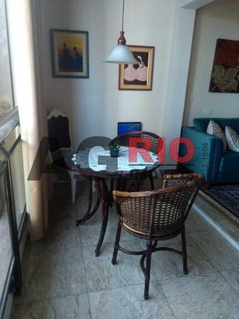 WhatsApp Image 2020-03-09 at 0 - Apartamento 1 quarto à venda Rio de Janeiro,RJ - R$ 780.000 - VVAP10063 - 6