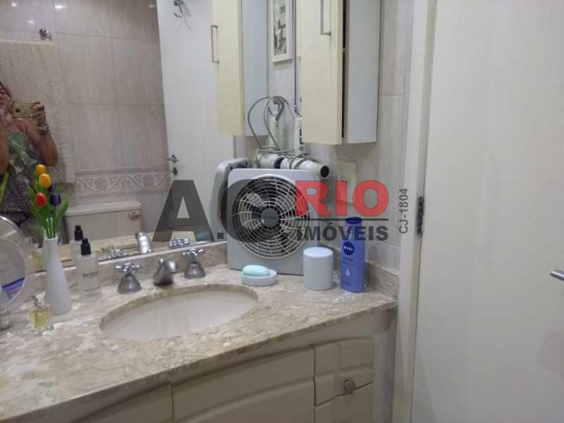 WhatsApp Image 2020-03-09 at 0 - Apartamento 1 quarto à venda Rio de Janeiro,RJ - R$ 780.000 - VVAP10063 - 13